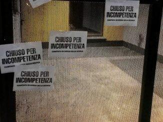 ufficio scolastico regionale di Milano