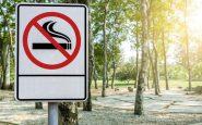 milano divieto fumo aperto