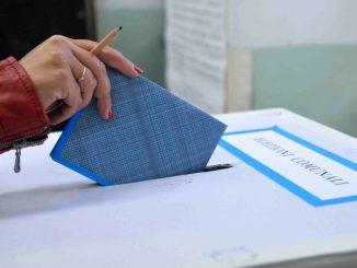 Milano, Comunali 2021: Rasia Dal Polo non convince Forza Italia