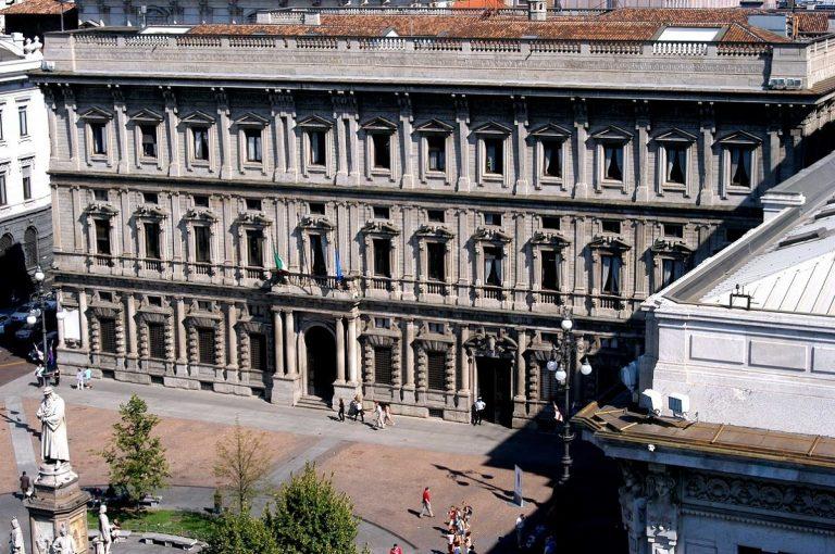 Alleanza tra liste di centrodestra in vista delle Comunali di Milano