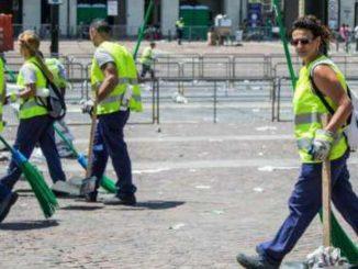 Flop del reddito di cittadinanza a Milano: lavora solo lo 0,006%