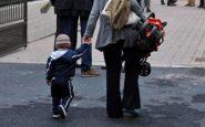 Milano, rette delle scuole scontate per le chiusure
