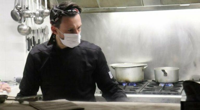 DPMC e restrizioni, a Milano l'86% dei bar a rischio chiusura causa Covid