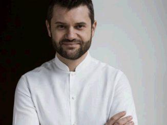 Lo chef tristellato di Milano sulla crisi Covid per i ristoratori