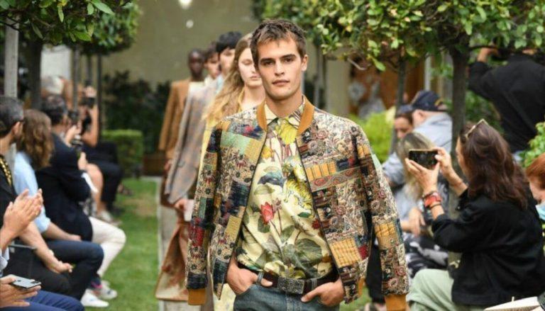 Milano, la fashion week online: azzerato l'indotto