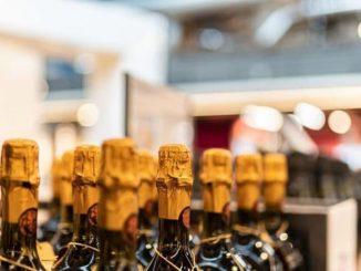 Milano, furto al ristorante La Brisa: bottino di vino pregiato
