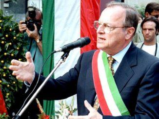 Marco Formentini morto