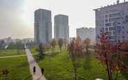 Milano comprare casa