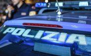 Covid, festa in un albergo vicino al Duomo: denunciati 18 giovani