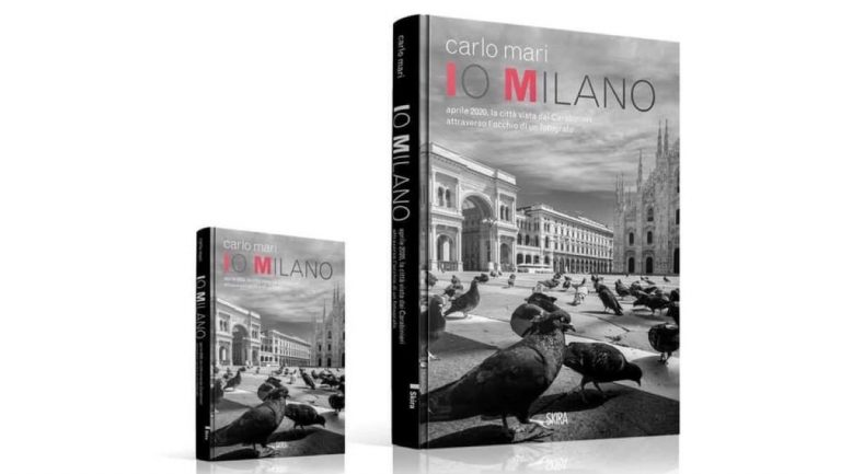 mostra milano gallerie d'italia