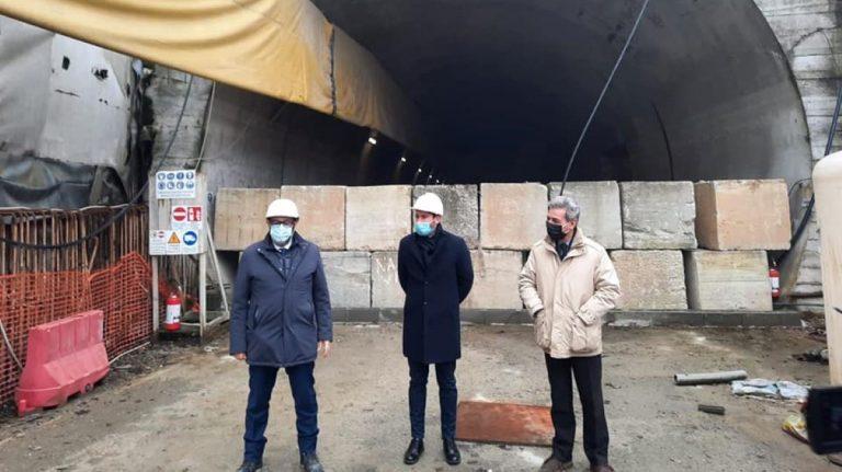 metro sesto san giovanni
