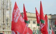 socialisti milano