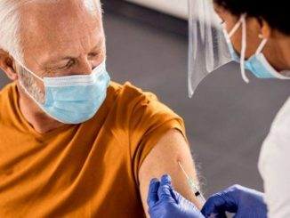 vaccino covid milano dove