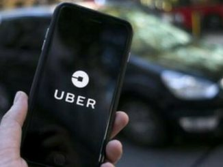 uber corse gratis
