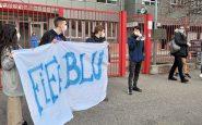 carlo porta blu