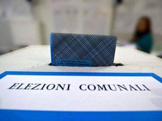elezioni milano 2021