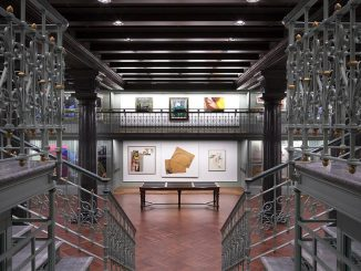 gallerie d'italia milano