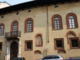 casa piu antica milano