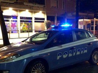 A Milano il prefetto chiude 24 attività: non rispettavano le norme Covid