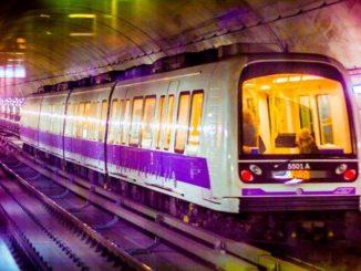 metro lilla milano lavori