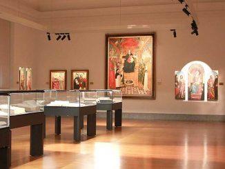 L'11 febbraio riapre la Pinacoteca Ambrosiana: orari e dettagli