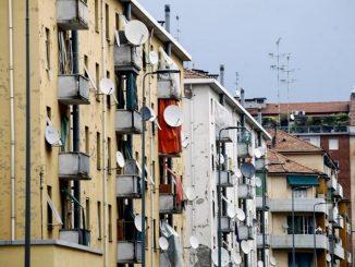 L'obiettivo di Milano si avvicina, quasi zero case popolari sfitte