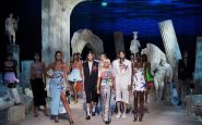 Versace ha deciso: sfilerà fuori dalla settimana della moda