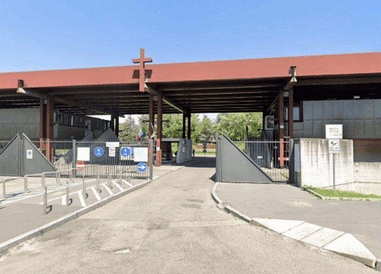 Municipio 3, appello al Comune per il degrado al cimitero di Lambrate