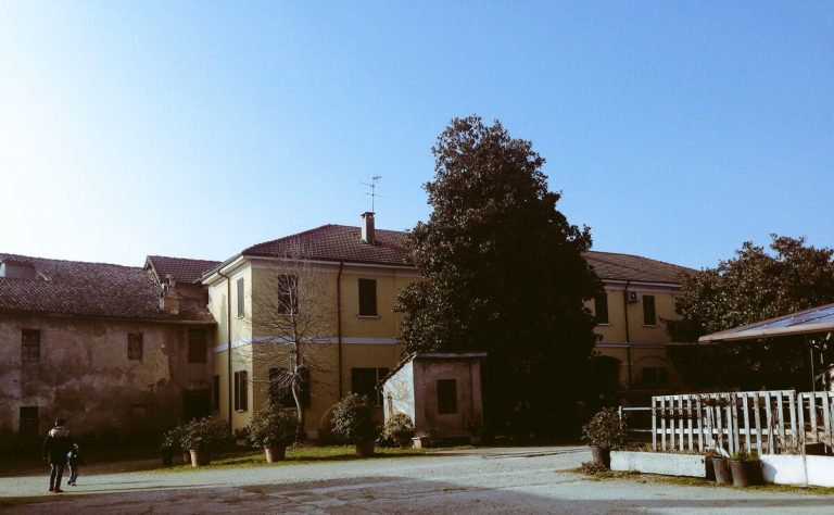 Milano segreta, ecco i 7 quartieri meno conosciuti della città
