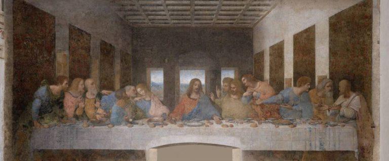 Il 9 febbraio riapre il cenacolo: ecco le novità e gli orari