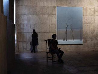 """""""Who the Bær"""", la mostra di riapertura alla Fondazione Prada di Milano"""