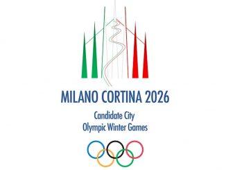 Pattinaggio su ghiaccio all'Arena, l'ultima proposta per le Olimpiadi