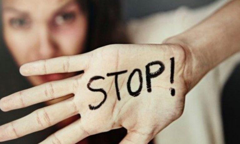 app anti bullismo