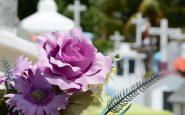 forno crematorio milano lambrate