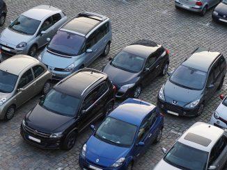 parcheggi area c milano
