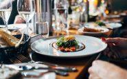ristoranti clandestini milano