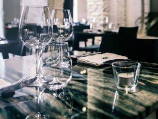 riapertura ristoranti milano