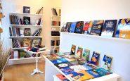 libreria zona san siro