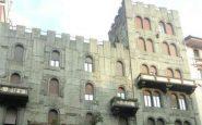 castello di pietra milano