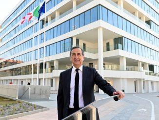 uffici comune milano