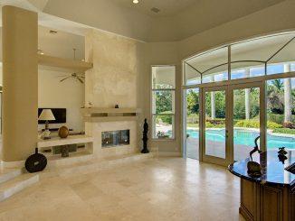 appartamenti extra lusso milano