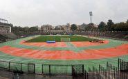 arena civica milano
