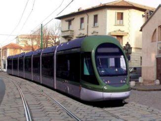 metro 13 milano