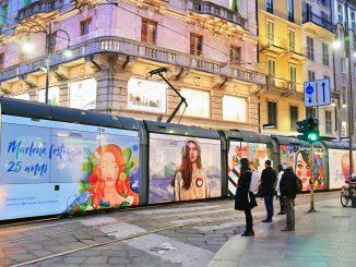 marlene tram