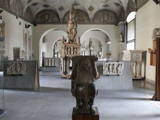 musei civici milano riapertura
