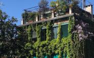 casa più bella di milano