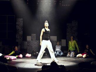 teatro sistina accademia milano