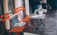 Ristoranti con dehors a Milano: dove poter andare a mangiare