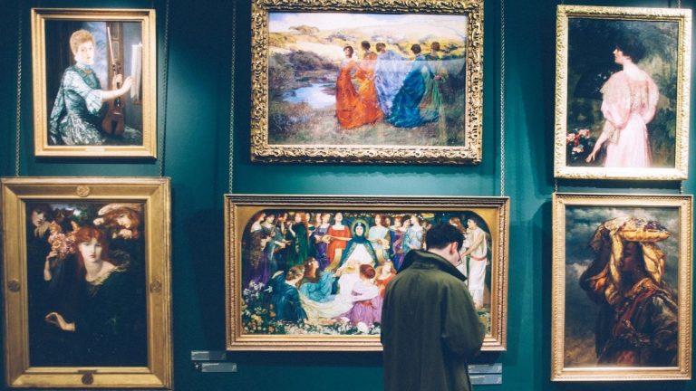 musei riapertura milano