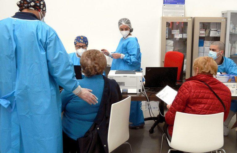 vaccino lombardia